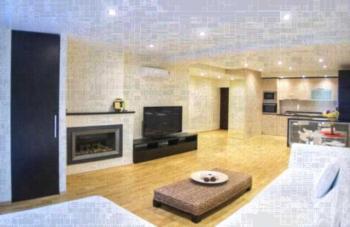 Olimpia Apartament Universitate - Deluxe Apartment mit Balkon Nicolea Balcescu 5