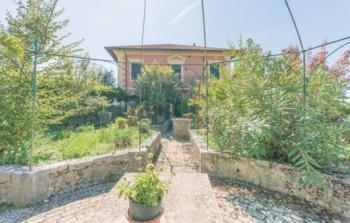 Holiday home Arpino -FR-