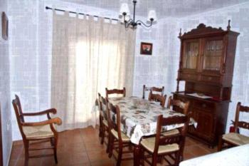 Rotacapa - Apartment mit 3 Schlafzimmern - Oberste Etage