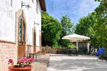 Casa Vacanze San Michele - Apartment mit 1 Schlafzimmer