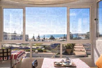 Chems Bleu - Apartment mit 2 Schlafzimmern - Nebengebäude