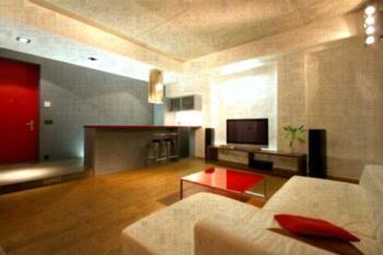ART Depoo Apartment - Studio