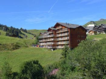 Residence Sundance