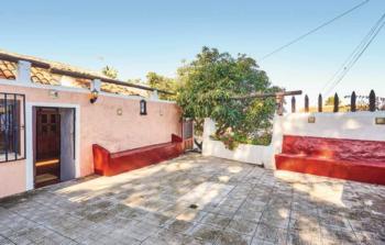 Ferienhaus Casa Los Pinos