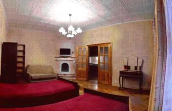 Centric Apartment - Apartment