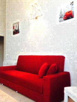 GS Holiday House - Studio (3 Erwachsene)