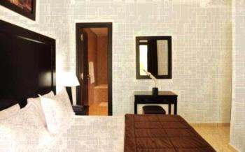 Arz Village Appart Hotel - Apartment Select