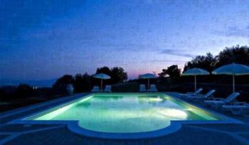 Villa Mimma - Apartment mit 2 Schlafzimmern