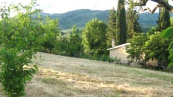 Country House Villa Pietro Romano, apart  Classico