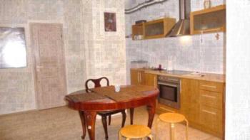 Tallinn Apartment Suur-Ameerika - Apartament