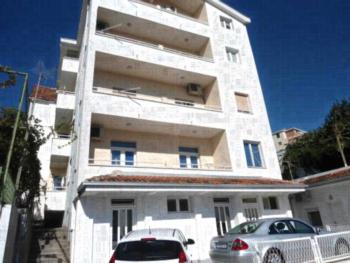 Apartments Jankovic - Apartament typu Studio