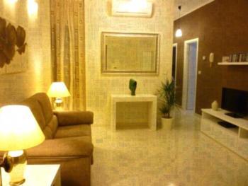 Casa Bianchina - Apartment mit 2 Schlafzimmern