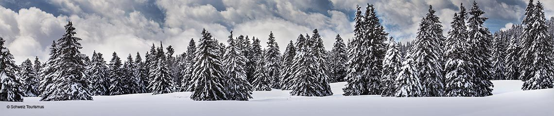 Jura Kanton, Schweiz