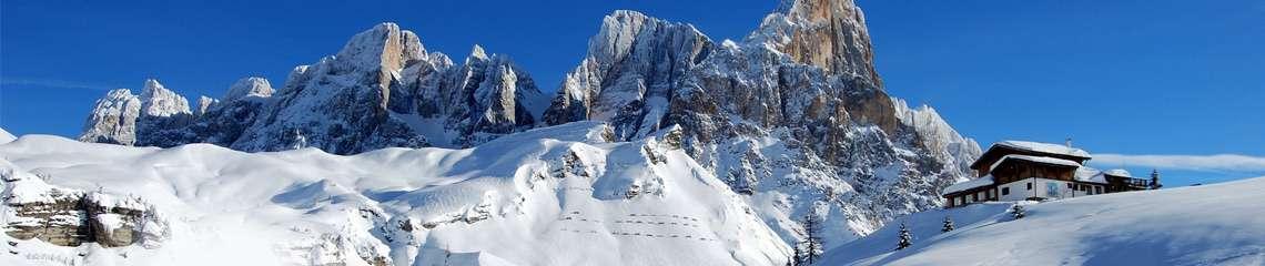 Südtirol, Italien