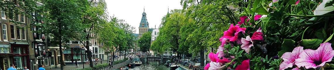 Noord Holland, Niederlande