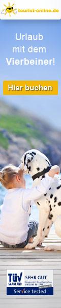 Urlaub-mit-Hund_120x600