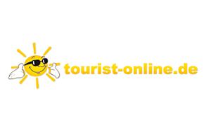 tourist-online_Logo_300x200