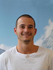 André Beetschen
