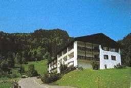 Ferienwohnung Oberstdorf - Haus Falkenhorst Whg.-Nr. 12 (172), Oberstdorf, Allgäu (Bayern), Bayern, Deutschland, Bild 15