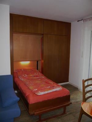 Holiday apartment Oberstdorf - Haus Falkenhorst Whg.-Nr. 40 (174), Oberstdorf, Allgäu (Bavaria), Bavaria, Germany, picture 13
