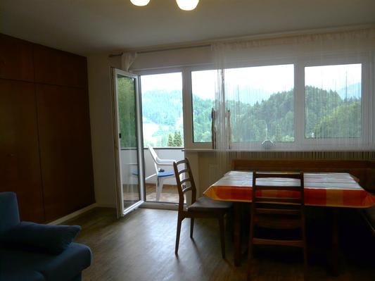 Holiday apartment Oberstdorf - Haus Falkenhorst Whg.-Nr. 40 (174), Oberstdorf, Allgäu (Bavaria), Bavaria, Germany, picture 23