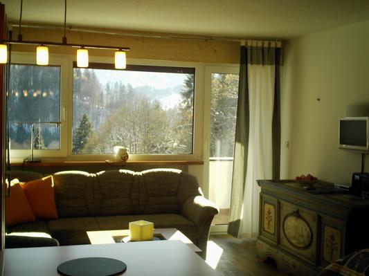 Ferienwohnung Oberstdorf - Haus Falkenhorst Whg.-Nr. 41 (175), Oberstdorf, Allgäu (Bayern), Bayern, Deutschland, Bild 4
