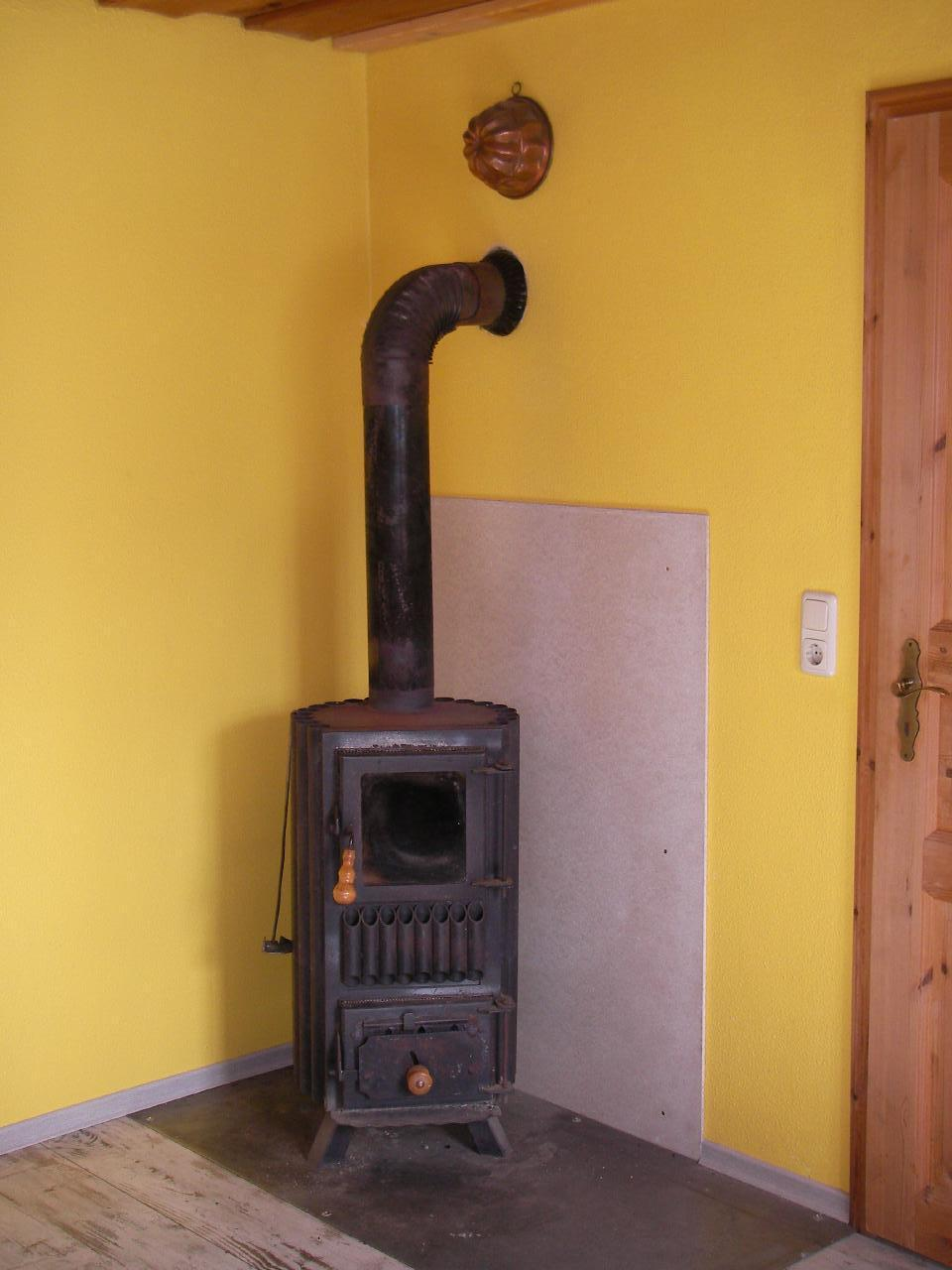Holiday apartment Haus Hilde  Wohnung 1 EG (189), Presseck, Upper Franconia, Bavaria, Germany, picture 12