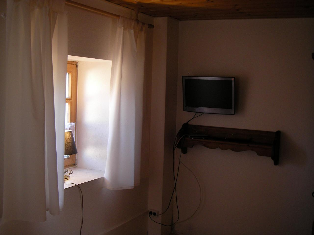 Holiday apartment Haus Hilde  Wohnung 1 EG (189), Presseck, Upper Franconia, Bavaria, Germany, picture 10