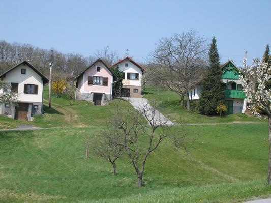 Holiday house Ferienhäuschen in burgenländischer Weinidylle (240), Strem, Südburgenland, Burgenland, Austria, picture 6
