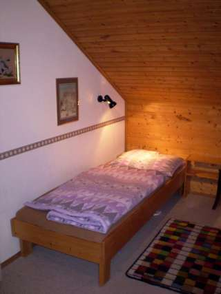Holiday house Chalet Werra (289), Philippsthal, North Hessen, Hesse, Germany, picture 11