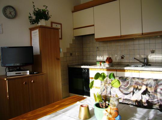 Ferienwohnung Appartement Volgger 1 in Terenten - Pustertal (341), Terenten (Terento), Pustertal, Trentino-Südtirol, Italien, Bild 2
