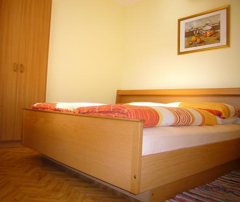 Ferienwohnung Appartement Volgger 1 in Terenten - Pustertal (341), Terenten (Terento), Pustertal, Trentino-Südtirol, Italien, Bild 3