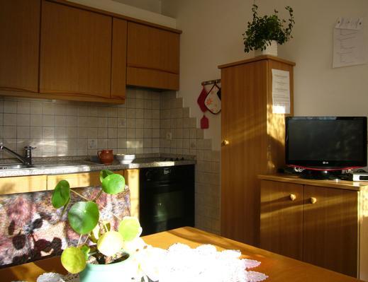 Ferienwohnung Appartement Volgger 2 in Terenten - Pustertal (342), Terenten (Terento), Pustertal, Trentino-Südtirol, Italien, Bild 2