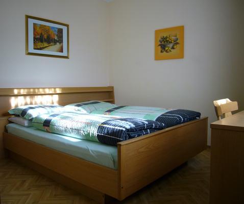Ferienwohnung Appartement Volgger 2 in Terenten - Pustertal (342), Terenten (Terento), Pustertal, Trentino-Südtirol, Italien, Bild 3