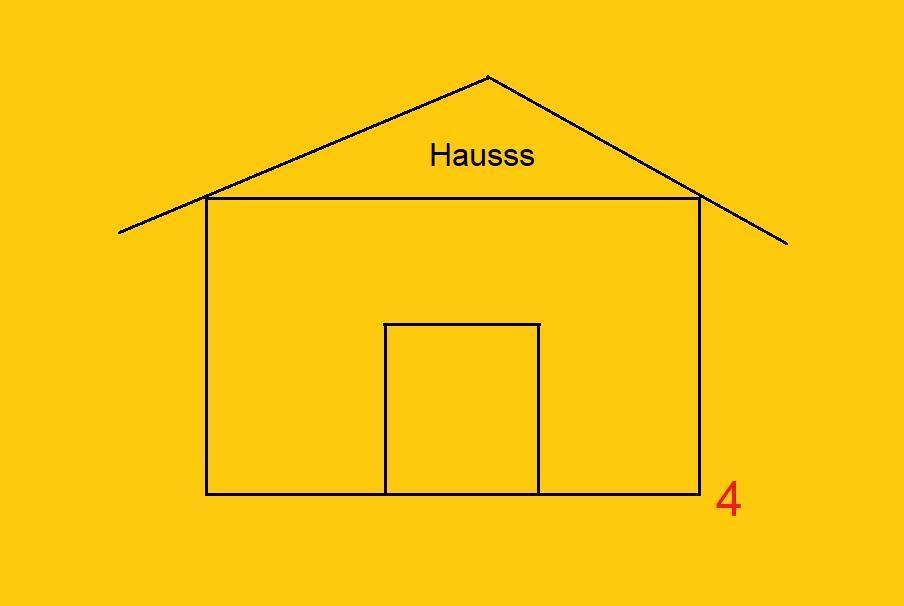 Holiday apartment TESTobjekt - Adresse nicht ändern!!!sdbfjkhsdbfjhasbdfjas (1264), Frankfurt, Frankfurt (Main), Hesse, Germany, picture 2