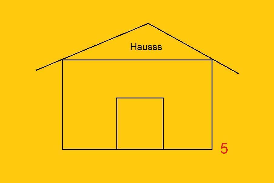 Holiday apartment TESTobjekt - Adresse nicht ändern!!!sdbfjkhsdbfjhasbdfjas (1264), Frankfurt, Frankfurt (Main), Hesse, Germany, picture 1