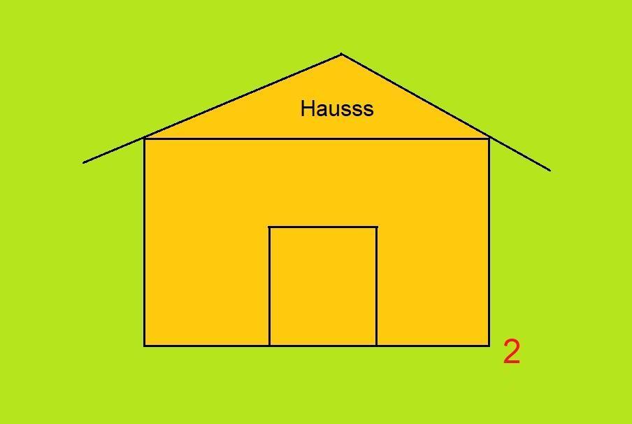 Holiday apartment TESTobjekt - Adresse nicht ändern!!!sdbfjkhsdbfjhasbdfjas (1264), Frankfurt, Frankfurt (Main), Hesse, Germany, picture 4