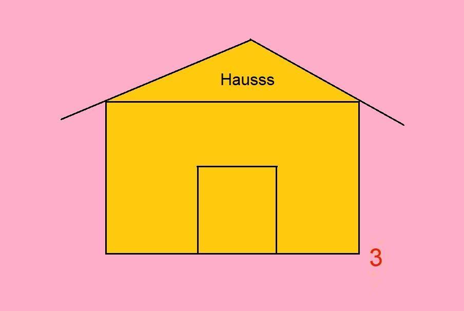 Holiday apartment TESTobjekt - Adresse nicht ändern!!!sdbfjkhsdbfjhasbdfjas (1264), Frankfurt, Frankfurt (Main), Hesse, Germany, picture 3