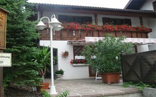 Ferienhaus Lechbruck am See (LHB102) (1282), Lechbruck, Allgäu (Bayern), Bayern, Deutschland, Bild 4