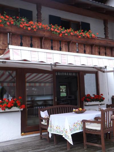 Ferienhaus Lechbruck am See (LHB102) (1282), Lechbruck, Allgäu (Bayern), Bayern, Deutschland, Bild 26
