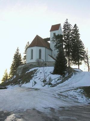 Ferienhaus Lechbruck am See (LHB102) (1282), Lechbruck, Allgäu (Bayern), Bayern, Deutschland, Bild 10