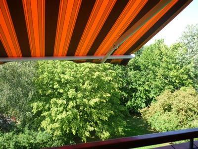 Ferienwohnung Sonnige Traum Ferienwohnung, 75m², Wifi (1000716), Bremen, , Bremen, Deutschland, Bild 13