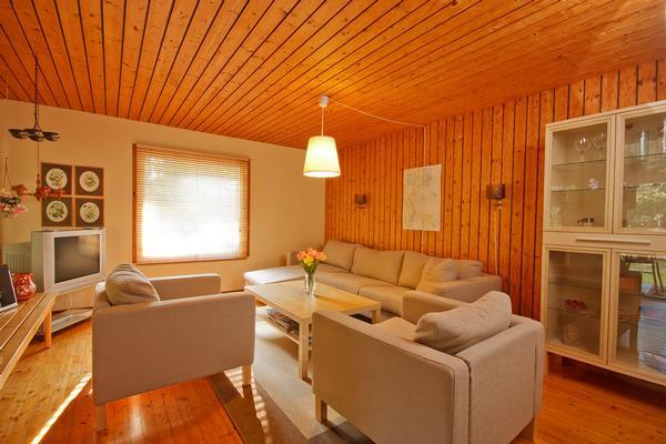 Ferienhaus Exklusives Ferienhaus auf Naturgrundst., 150m zum Meer, Profiküche, Klimaanlage (1007215), Oskarshamn, Kalmar län, Südschweden, Schweden, Bild 13