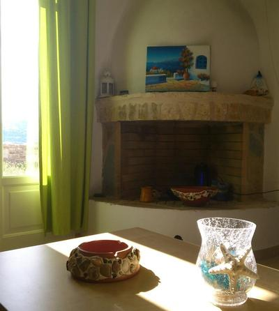 Appartement de vacances Luxus-Wohnung 2 (1007239), Antiparos, Antiparos, Cyclades, Grèce, image 6