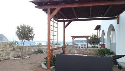 Appartement de vacances Luxus-Wohnung 2 (1007239), Antiparos, Antiparos, Cyclades, Grèce, image 3