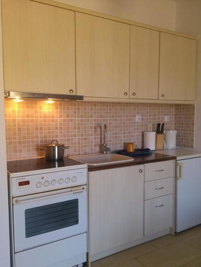 Appartement de vacances Luxus-Wohnung 2 (1007239), Antiparos, Antiparos, Cyclades, Grèce, image 7