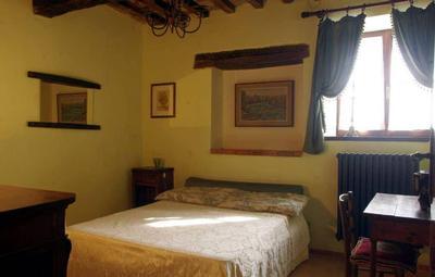 Ferienhaus Cà Tassino (1007242), Urbino, Pesaro und Urbino, Marken, Italien, Bild 14