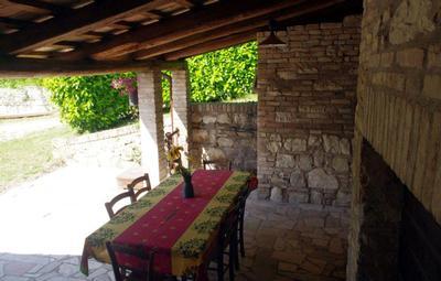 Ferienhaus Cà Tassino (1007242), Urbino, Pesaro und Urbino, Marken, Italien, Bild 5