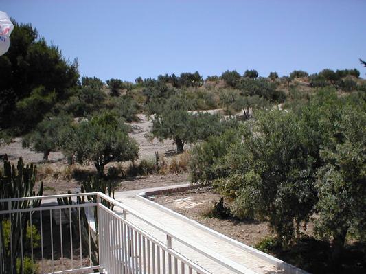 Ferienwohnung Ferienappartment PAPERA (101573), Sciacca, Agrigento, Sizilien, Italien, Bild 11