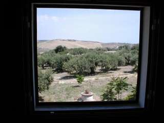 Holiday apartment Ferienappartment PAPERA (101573), Sciacca, Agrigento, Sicily, Italy, picture 18